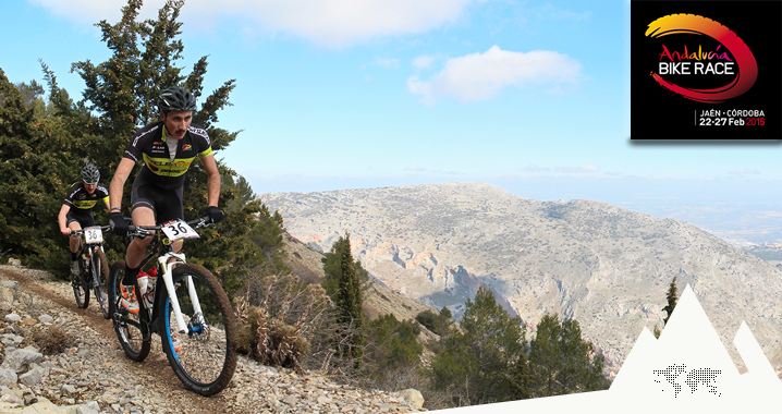 Couverture-andalucia-bike-race