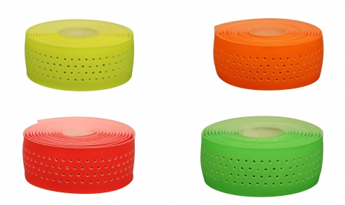 Rubans de Cintre Guidoline® Fluo 2.5mm