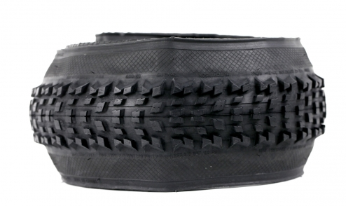 Pneu Hutchinson Gila - Tubeless Ready