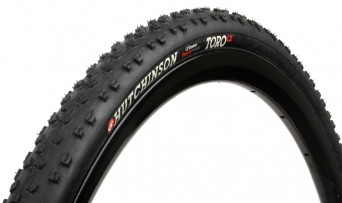 Pneu Hutchinson Toro CX - Tubeless Ready