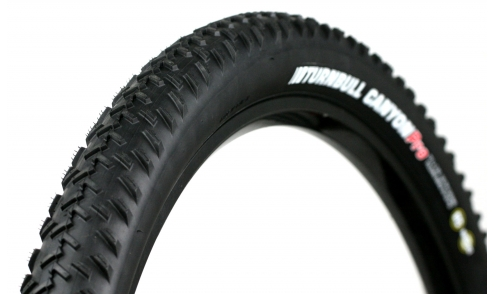 Pneu Kenda Turnbull Canyon Pro - DTC - KSCT - Tubeless Ready jante