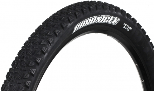 Pneu Fat Bike Maxxis Chronicle  - TB91150100