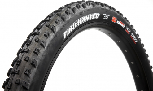 Pneu Maxxis Forekaster+ - EXO Protection - 3C Maxx Speed - Tubeless ReadyPneu Maxxis Forekaster+ - EXO Protection - 3C Maxx Speed - Tubeless Ready